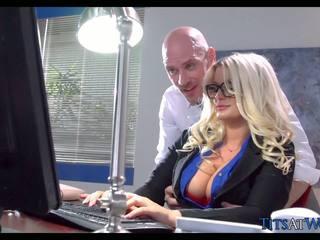 big boobs, brazzers, milfs