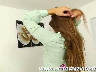 Hot Sexy secretaries body fucking hotcam2video.com(new)