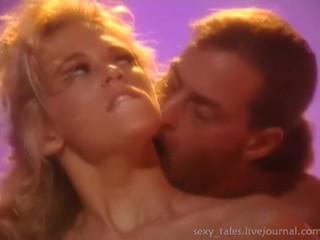 kissing, visvairāk maksts sex karstākie, pilns kaukāzietis ideāls