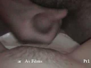 Hard als films pt.1