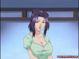 stora bröst, hentai, amatör