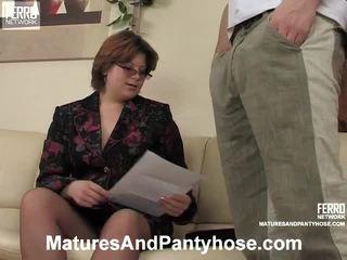 hardcore sex, avsugning, sugande