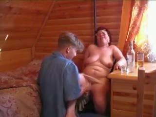 Maminoma 292: zadarmo mama porno video dd