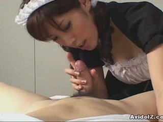 japanese, blowjob, pov