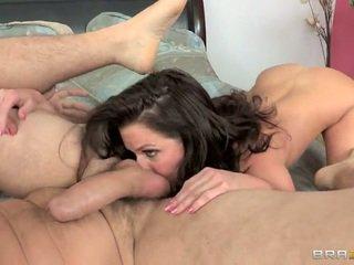 mugt brunette full, new hardcore sex, more big dicks check
