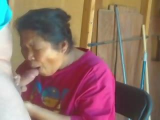 Filipina: nemokamai žmona & azijietiškas porno video 3d
