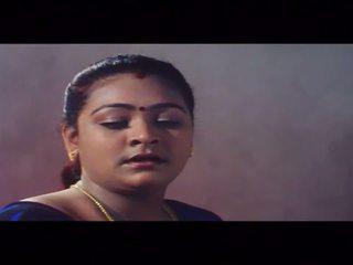 Mallu norosa rohini kumtaj, darmowe hinduskie porno d2