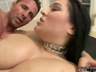 楽しい 十代のセックス すてきな, 任意の ハードコアセックス 見る, あなた フェラチオ