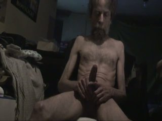 nocken, homosexuell, webcam