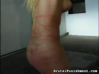 Büyük toplama arasında ayak parmakları porn videolar itibaren bulgar punishment