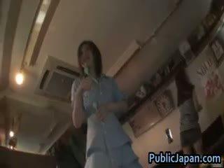 japanese, voyeur, masturbation