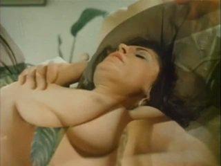 Kay parker трудно секс и masturbation