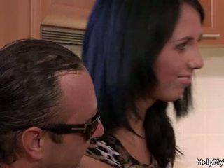 hoorndrager, fuck mijn vrouw, screw my wife