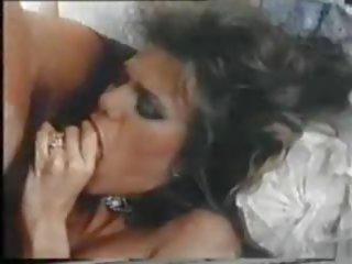 Tomasz knapik czyta pornola na vhs kasecie: grátis porno d2