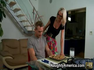 Emma starr pornograpya