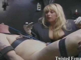 U are completely owned en collared nu: gratis hd porno e3