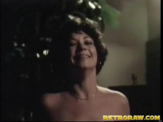 szabadon mozog a tit, free free of porn, pics of hard dicks