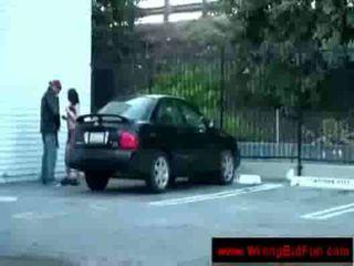 Church parking lot sex acts free amatuer videos adult porn