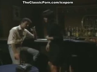 Aja, tom chapman -ban hardcore klasszikus porn szex -val lots a