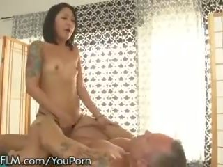 squirting, tattoos