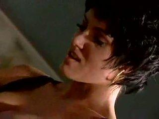 Klasika porno zvaigznes: jeanna smalks