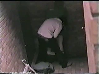paslėpta kamera vaizdo įrašai, paslėpta lytis, privati sex video