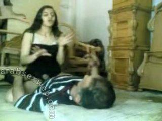 Arab sesso da il egiziano carpenter-asw319