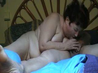 Горещ двойка (short космати бабичка) p2