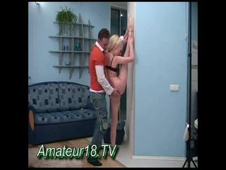 tini szex, amatőr lány, amatőr pornó
