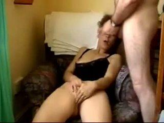 masturbation, amateur, hardcore