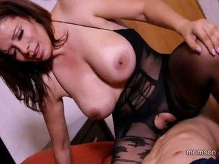 young, big dick, big boobs