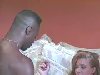 Shannan Adams - Anal International, Free Porn 64