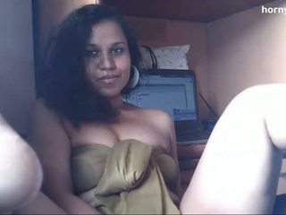 bigtits, indian, bigass