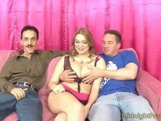 amatör sex kul, alla retas, fullständig stora tuttar