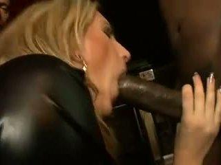new cumshots, more double penetration görmek, mugt group sex