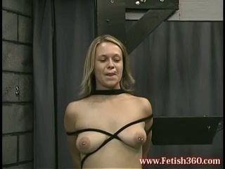 Spanked and fucked in the ass - Porn Video 751