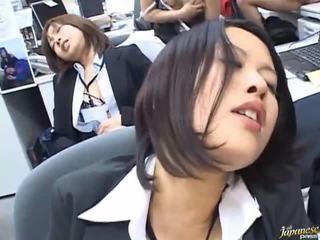 japanes av модели, korean nude av model, asian porn