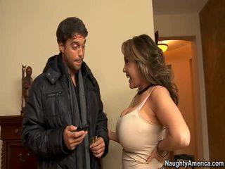 nice ass, milf sex, fucking porn milf