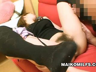 Hårig fittor japanska momen jag skulle vilja knulla rina tachikawa explored