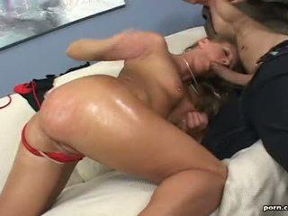 Gratis porno alle over de wereld