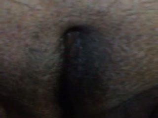 araber, hd porn, amateur