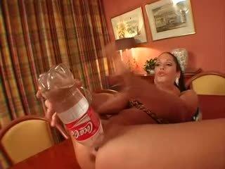 porno, cazzo duro, grandi tette