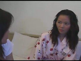 Thai Move - Basic Love