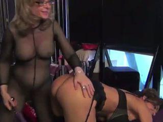 Nina hartley toying dhe dominating të saj mdtq slut-25734 mp4574