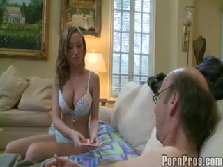 Youthful Likes Sex With Mature Man Vids