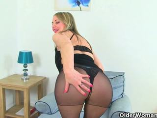 british porn, rated matures channel, more milfs thumbnail
