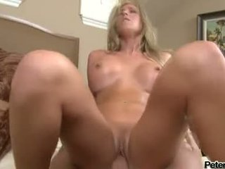 hardcore sex, old dicks and pussi, hot and big ass