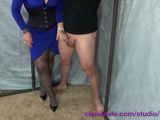 Sperma par mans kleita: clips4sale hd porno video 27