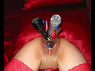 Slideshow arsch und fotze, bezmaksas vāvere hd porno 8d
