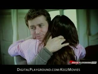 James deen - stoya rewards james dean 와 a playful 씨발